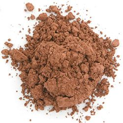 Penny Organic mineral eyes, Rich, shimmery copper, with a red-orange metallic luster. Very exiting! $15 http://shop.allnaturalskincare.com/Mineral-Eye-Shadow_c13.htm
