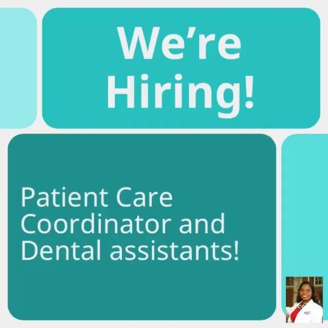 Please send your resume to gjames@aboutfacesurgery.com. Interviews ...