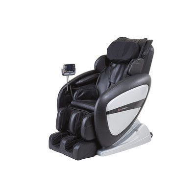 Pin On Massage Relax Chair