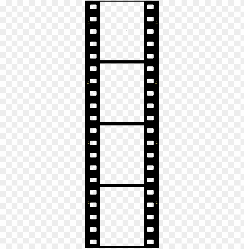Film Frame Png Film Stri Png Image With Transparent Background Png Free Png Images Bullet Journal Cover Ideas Transparent Background Overlays Picsart