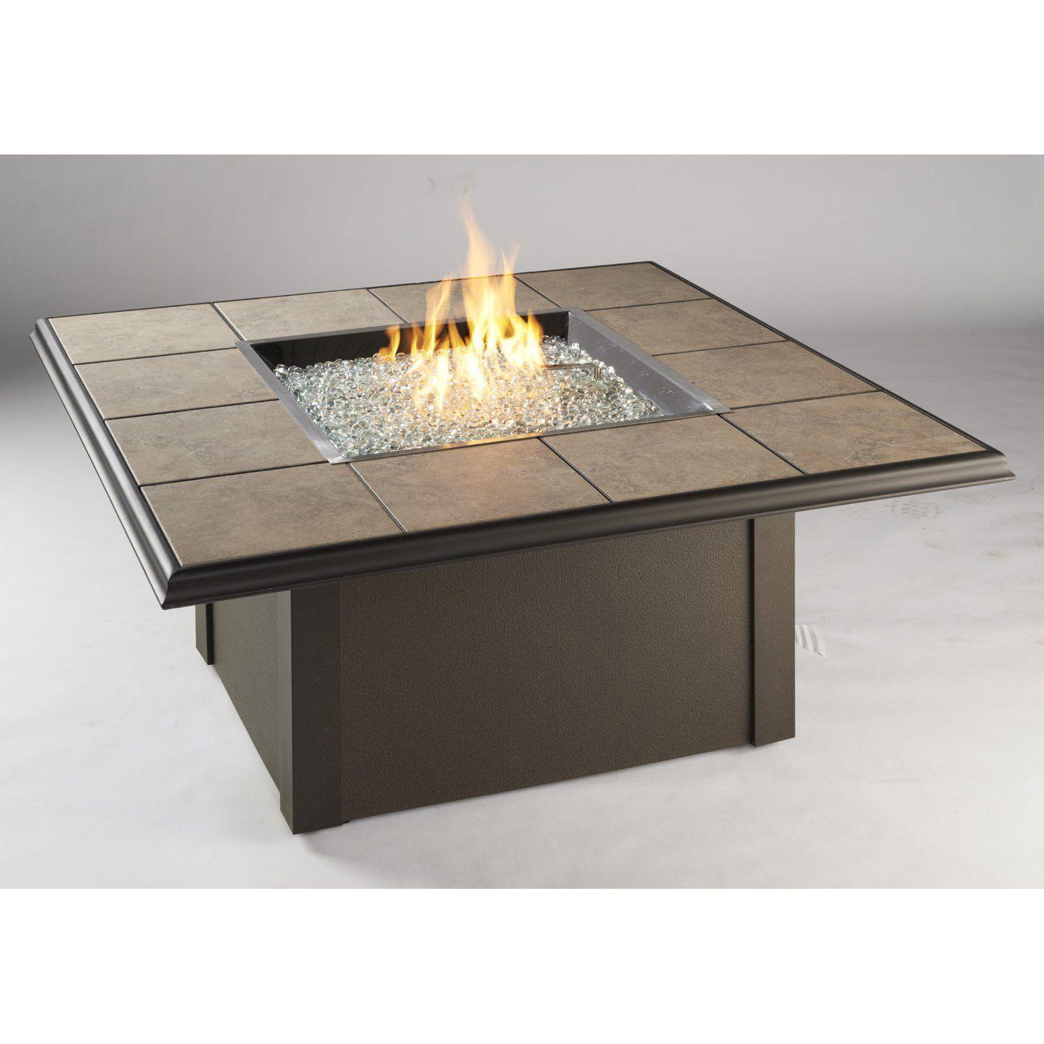 Kamin Tisch Runde Feuer Tisch Kleine Gas Feuerstelle Kleinen Outdoor Feuerstelle Feuerstelle Ring Couchtisch Feuerstelle Sofas