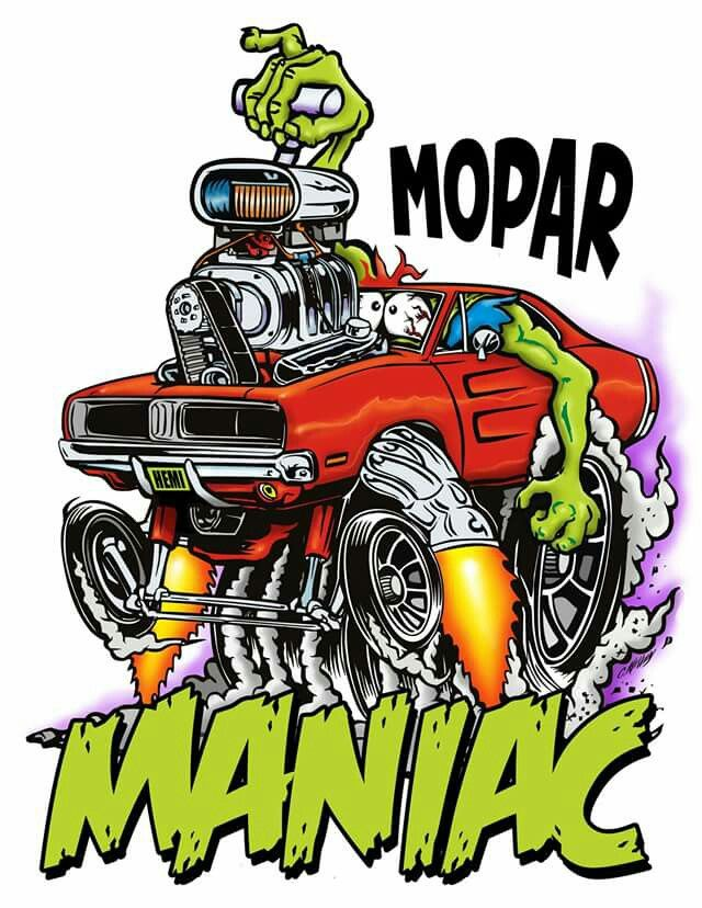 pin by erik hotfootgt on rat fink style pinterest rat fink mopar and rats. Black Bedroom Furniture Sets. Home Design Ideas
