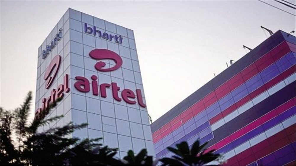 Boosted By DoubleDigit Growth In Nigeria, Airtel Africa