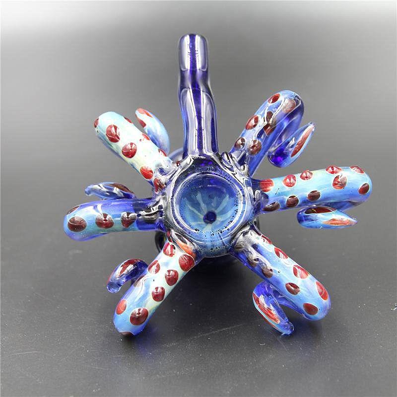 http://www.420elite.com/headshop/octopus-art-glass-smoking-pipe.html