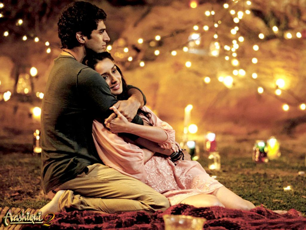 Fantastic Wallpaper Movie Romantic - 87035137613c82318c23e78e0c518b12  Snapshot_989441.jpg