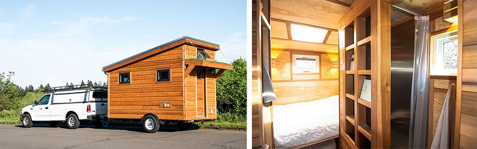 httppadtinyhousescombooks planssalsa box tiny house plans
