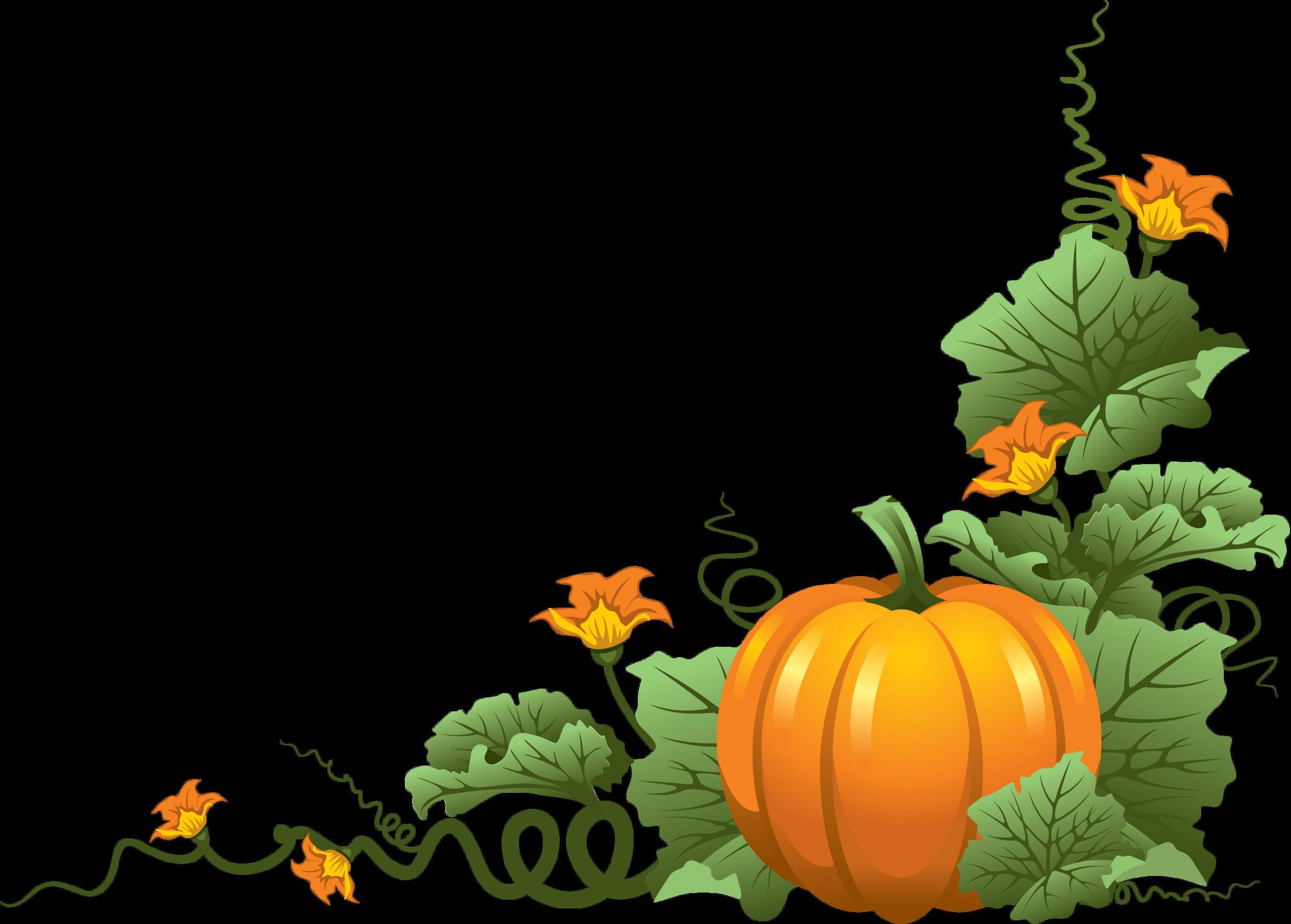 3-19.png (2500×1790) | Хелоуін / Halloween | Pinterest ...