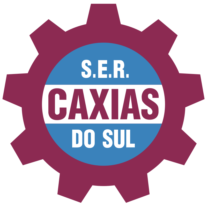 These cells are pluripotent, which means that they are individually able to giving rise to derivatives of each of the three major germ layers and to germ cells. Caxias - RS | Fortaleza futebol, Esportes, Flamengo e