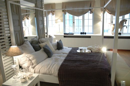 Flamant Home Interior Interior Shops Flamant Pinterest Best Flamant Home Interiors