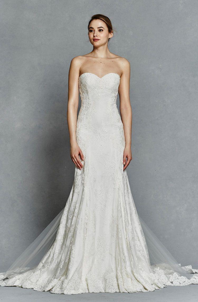 Pin On Dress Ideas,Best Spanx For Wedding Dress Plus Size