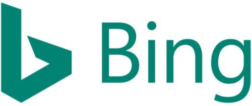 Bing Becomes More Interactive | Corey Consulting