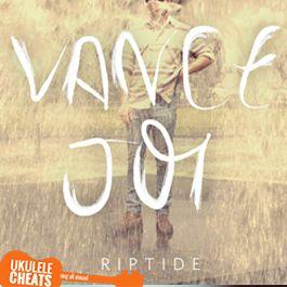 riptide-ukulele-chords---vance-joy-ukulele-chord   Ukulele ...