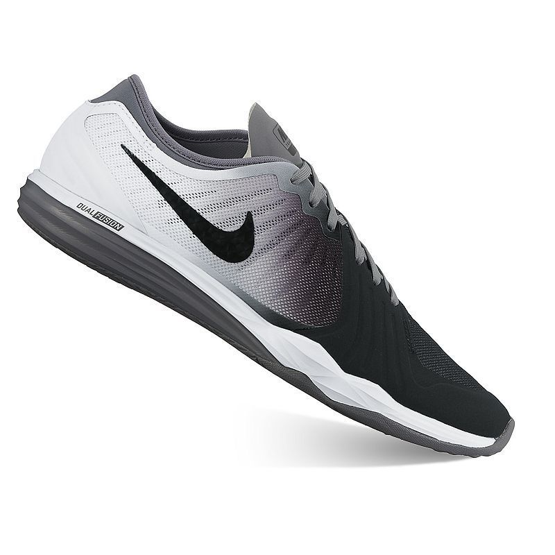 purchase cheap 7d7f6 13e1f Nike Dual Fusion TR 4 Women's Cross-Trainers | Products ...