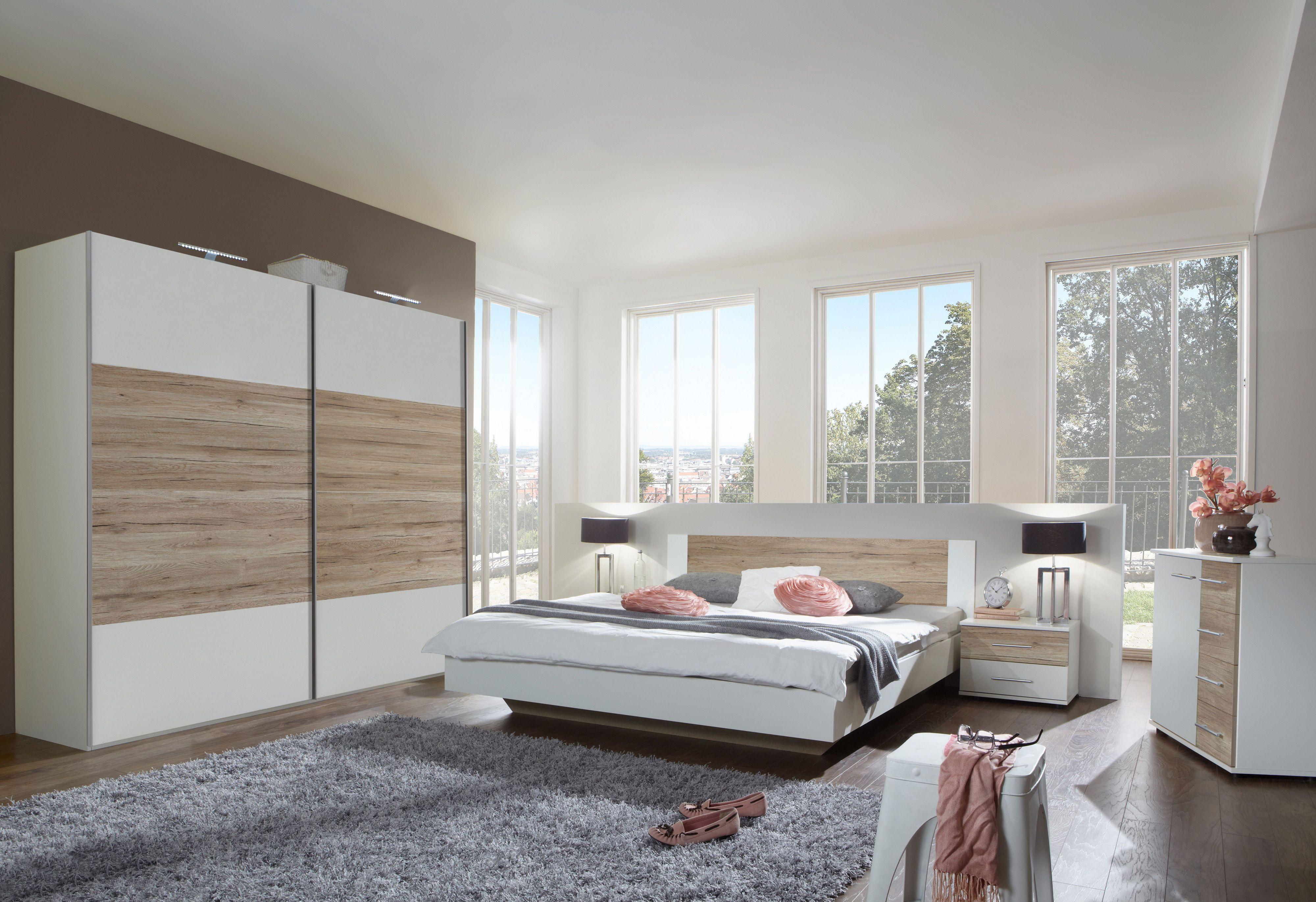 Stunning Schlafzimmer Set 140x200 Photos Unintendedfarms | Schlafzimmer