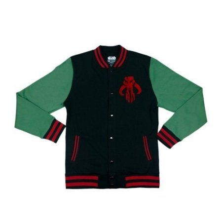 Clothing #varsityjacketoutfit