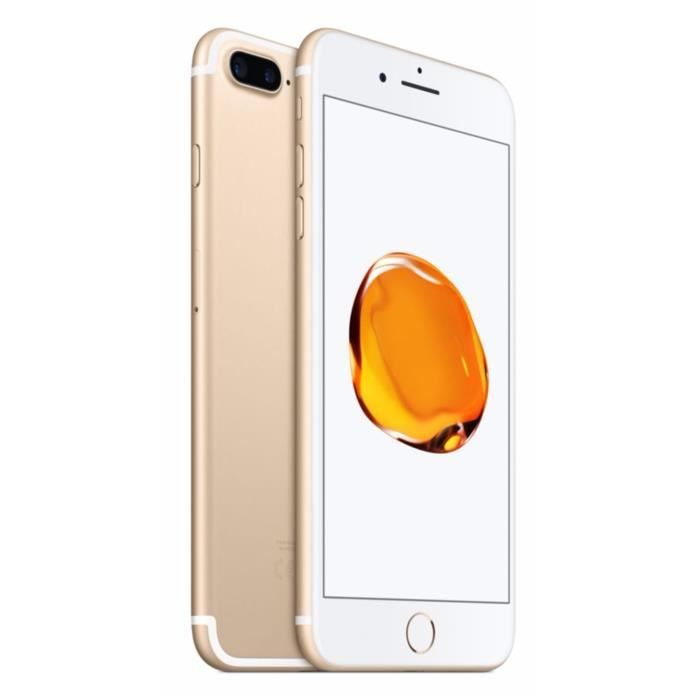 Apple Iphone 7 Plus Or 32 Go Iphone 7 Plus Iphone Apple Iphone