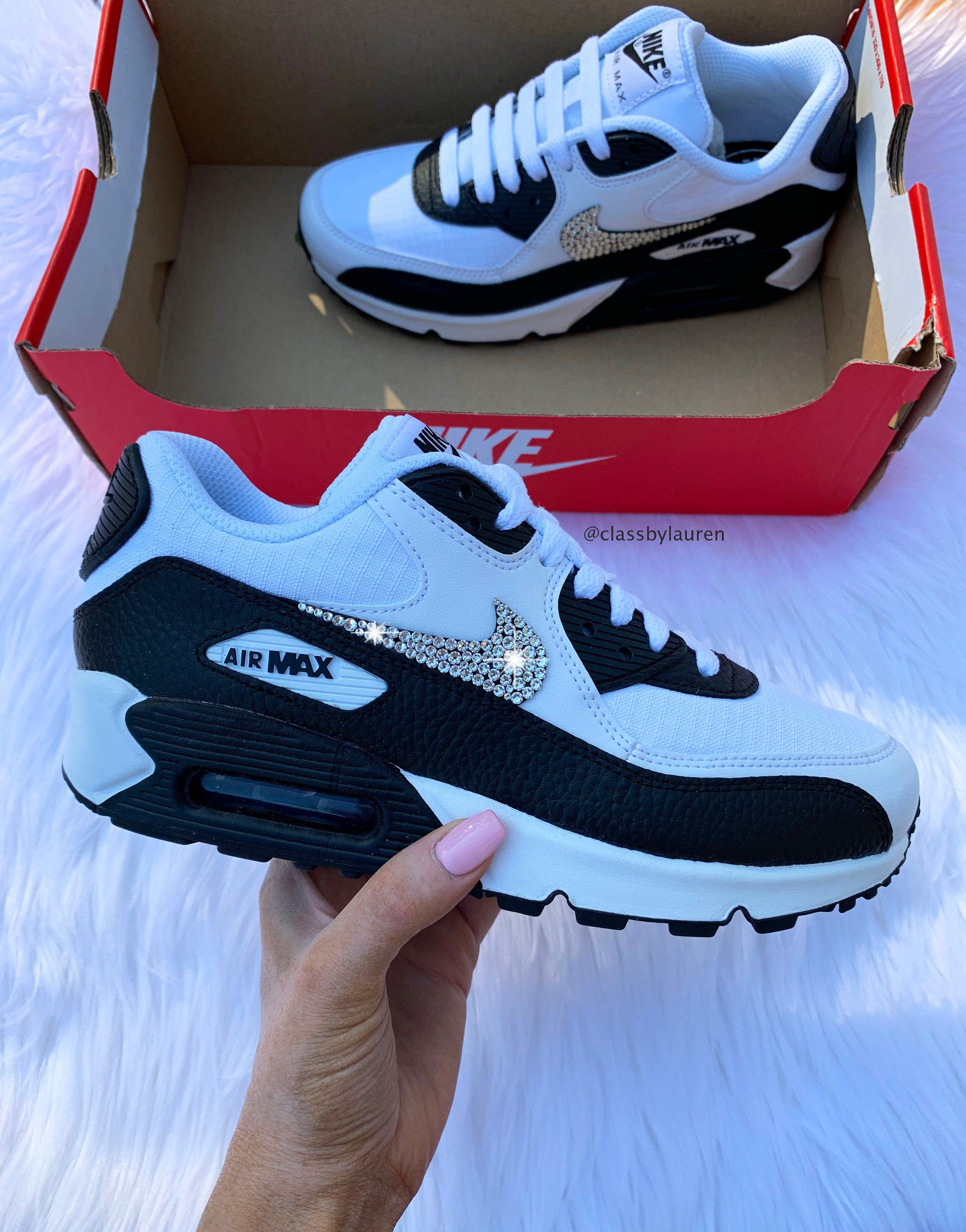 Pin by Rebecca Hutto on Clothes & Shoes in 2020 | Nike air