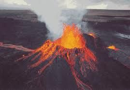 Continuous Eruption Most 1960 Guinea New Volcano papua Langila xqwBHIv6