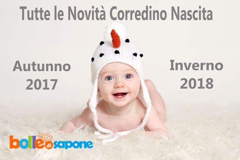 Bolle di Sapone Abbigliamento Bambini e Neonati ha messo in vendita Tutti i  Nuovi Arrivi Autunno 9eae3ca1aad2