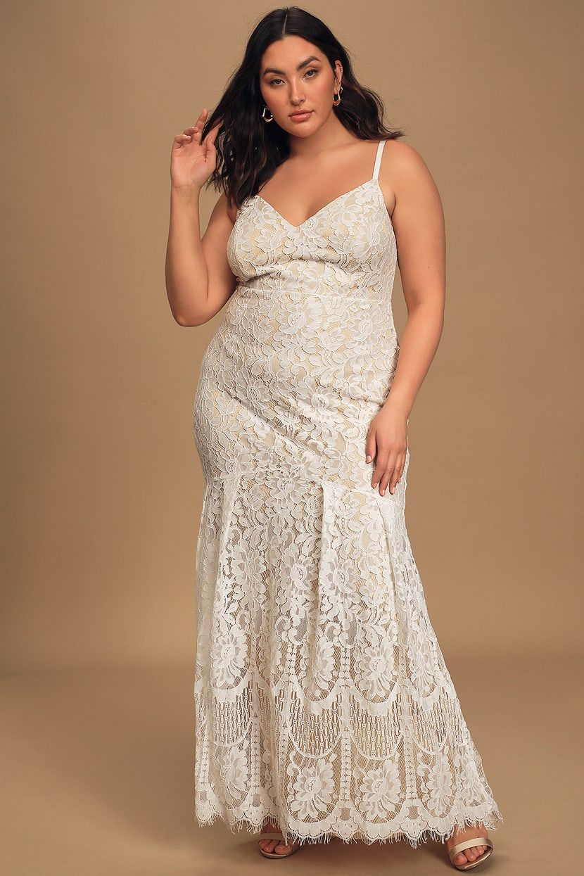 Flynn White Lace Maxi Dress In 2021 White Lace Maxi Dress White Lace Maxi White Lace Maxi Skirt [ 1245 x 830 Pixel ]