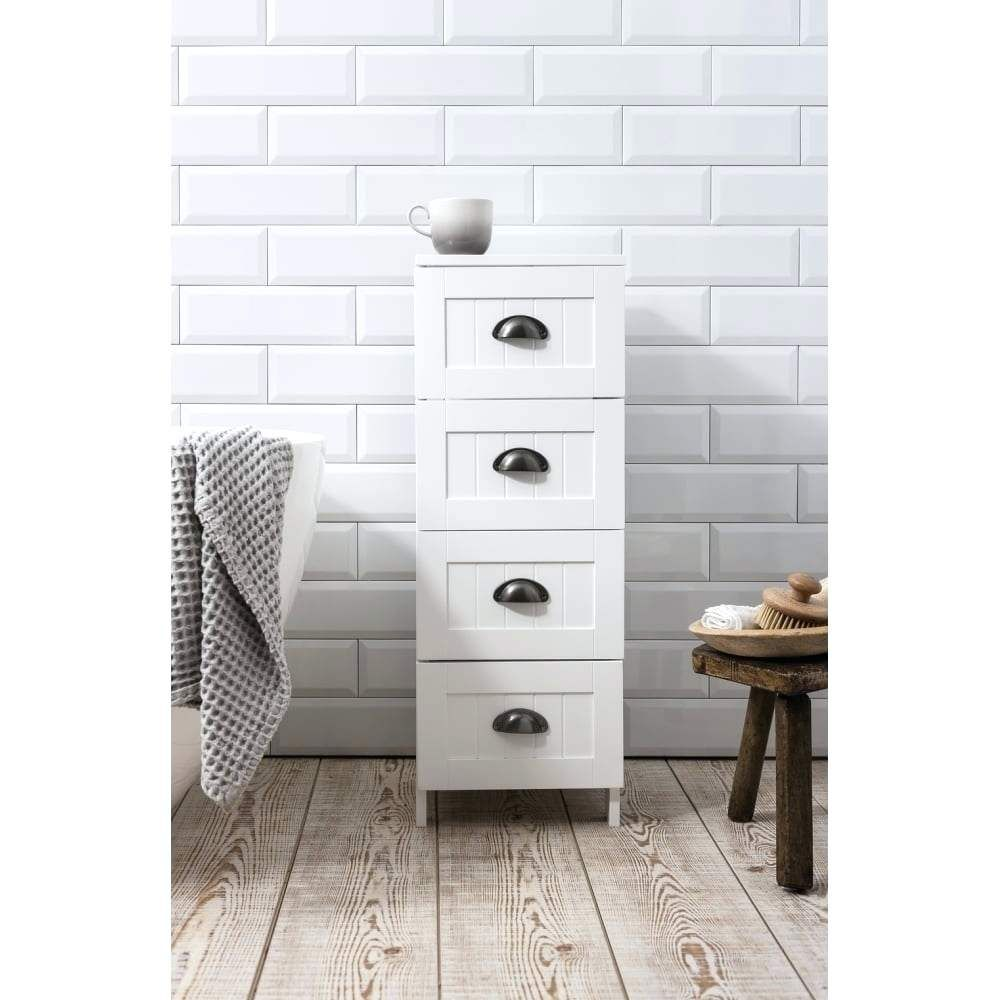 100 Small Chest Of Drawers For Bathroom Neutral Interior Paint Colors Check More At