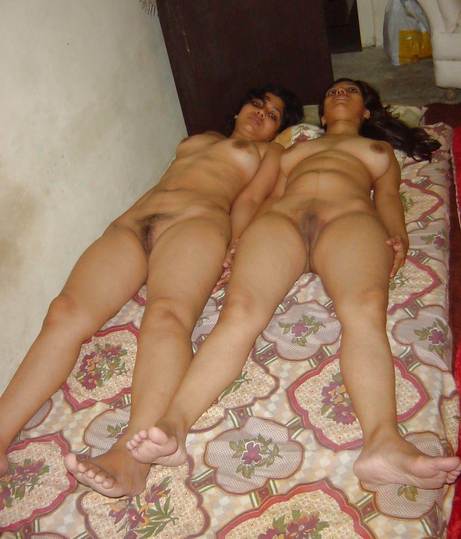 cintas de sexo amature bhabhi