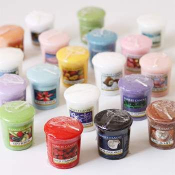 Yankee Candle: $10 Off $10 Purchase Coupon (In-Store ...