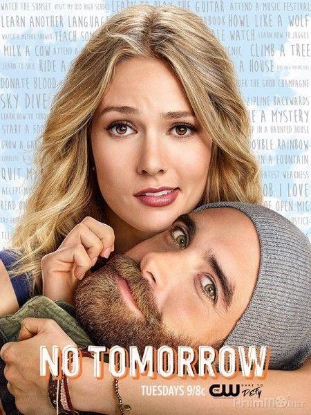 Không ngày mai (Phần 1) - Trọn bộ