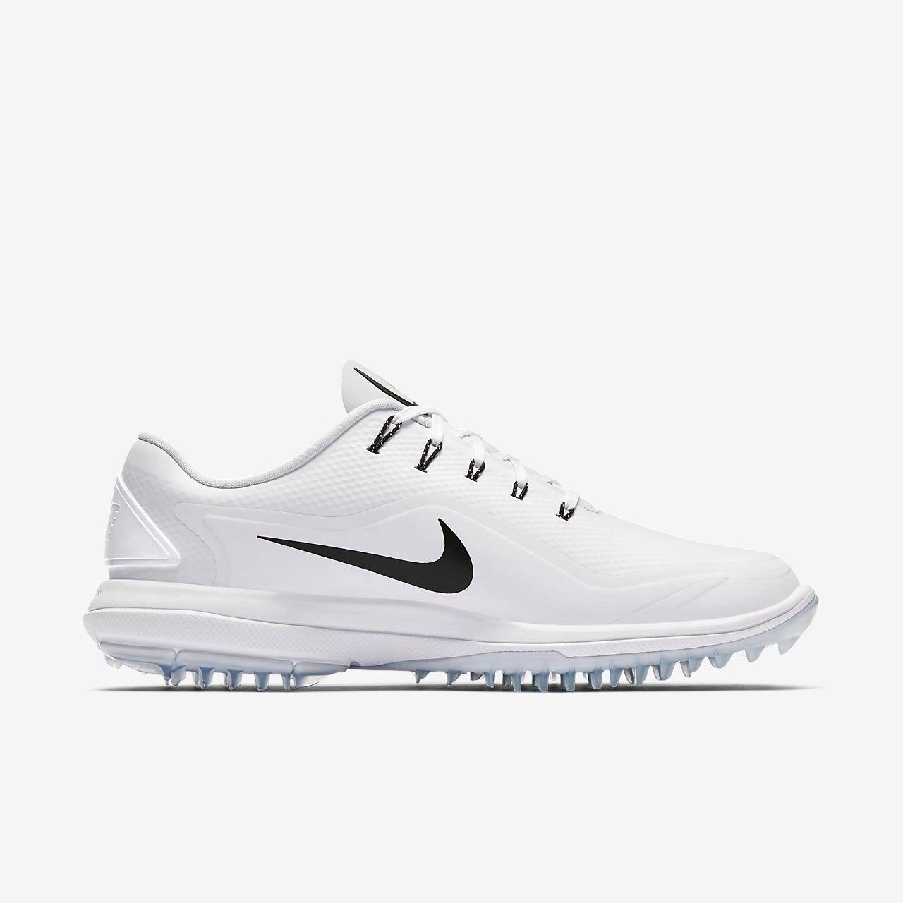 release date: 4e3a6 7bfef Nike Lunar Control Vapor 2 (Wide) Men s Golf Shoe - 10.5  vaporizers