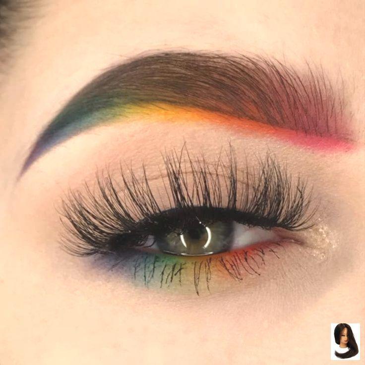 Photo of Make Up Ziele #Dance # Make Up Ziele Make Up Ziele # Make Up … – Z …