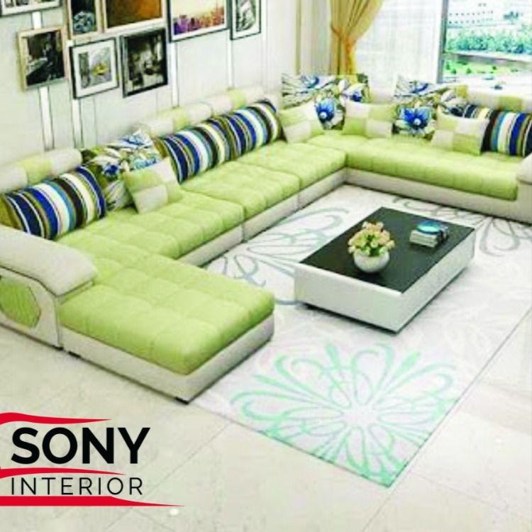 Pin By Nikki Gowins On Sofas Modern Furniture Living Room Living Room Sofa Design Modern Sofa Set