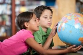 """""""The Curious Mind: Interest, Drive, and the Road to Academic Success"""" via scilearn.com"""
