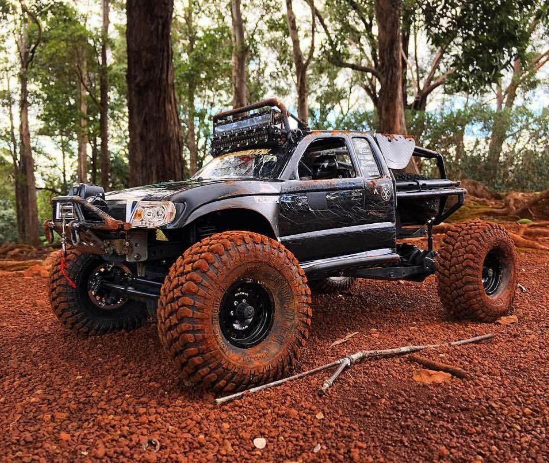 Explore Daily Stunts Rc Cars And Trucks 4x4 Jeep Truck