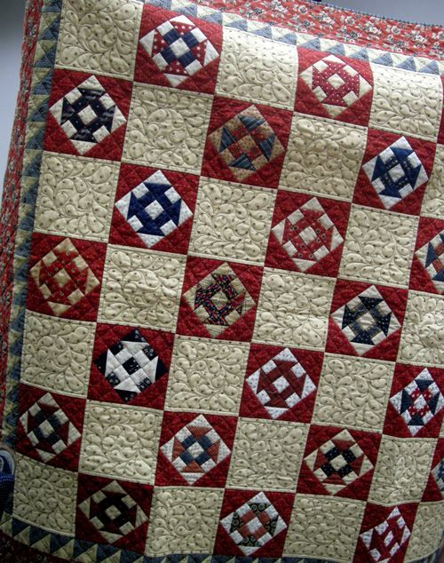 Country Sampler Quilts Quilts Quilt Patterns Sampler Quilts