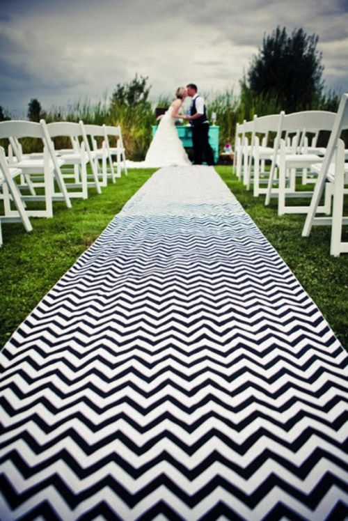 Unique Aisle Runners Patterned