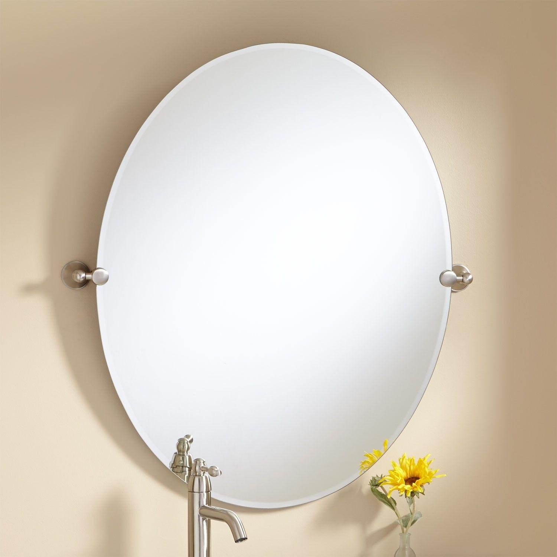bathroom mirrors seattle. 36\ Bathroom Mirrors Seattle T