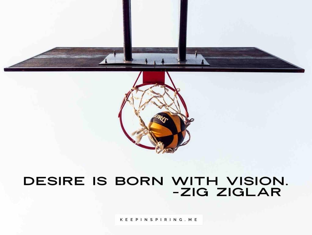 103 Zig Ziglar Quotes For Higher Achievement