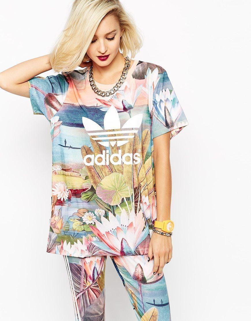 image1xxl.jpg 870×1110 pixels | Adidas originals