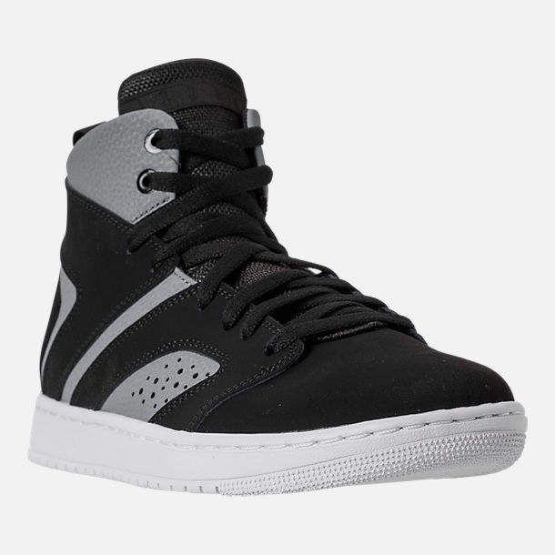 ee5293ac3ac Nike Men s Air Jordan Flight Legend Basketball Shoes