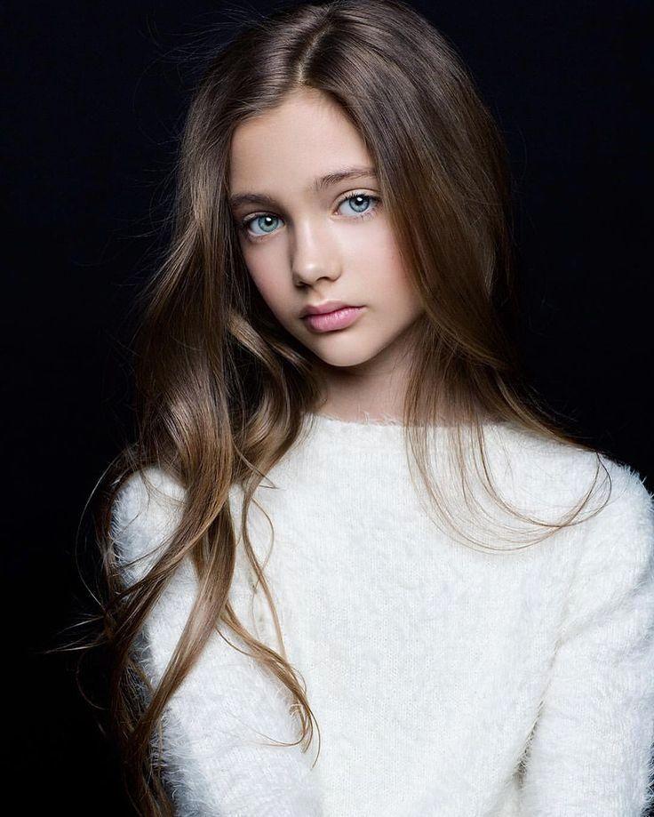foto-molodoy-i-krasivoy-fotomodeli-vk