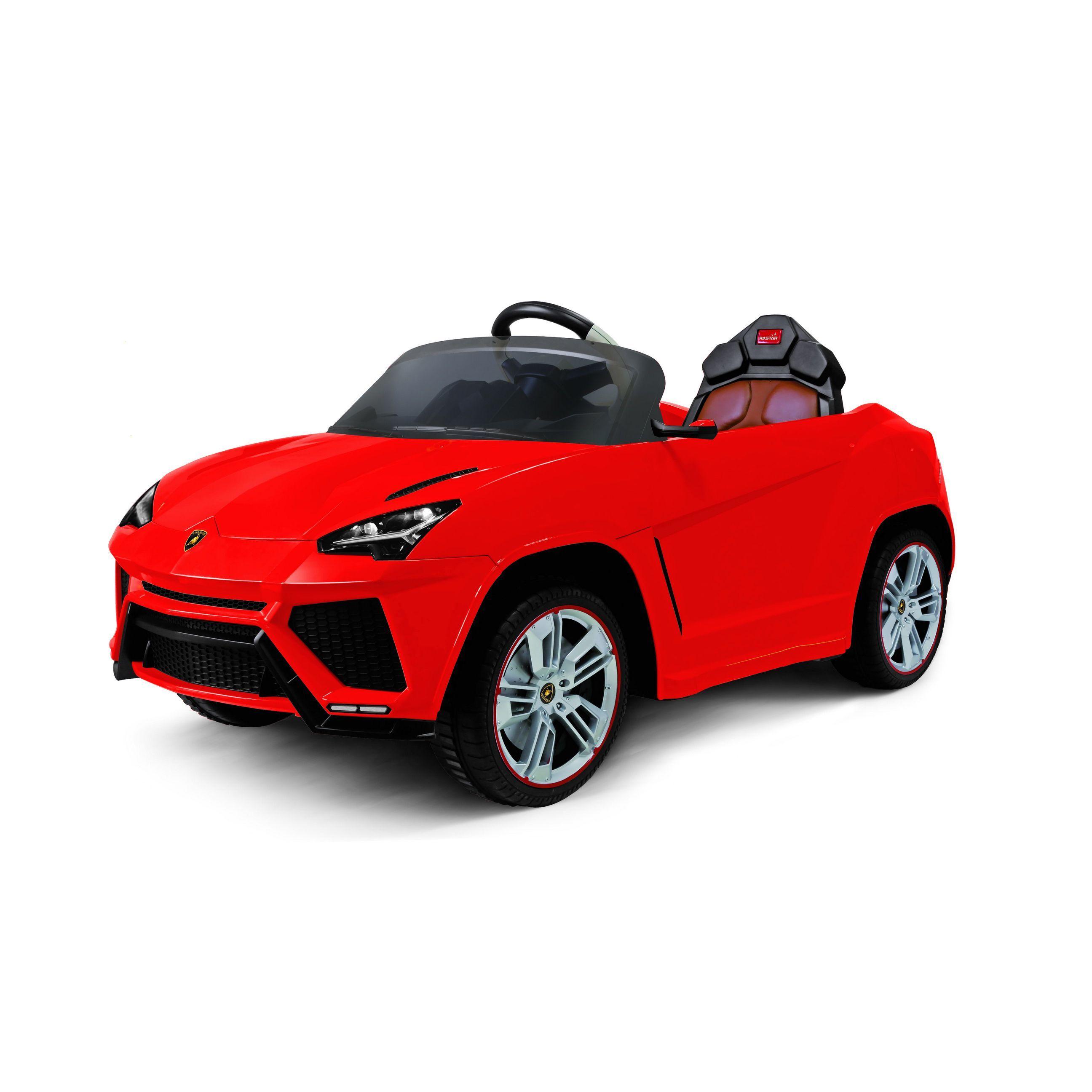 lambo hire cost south west dsw for jpp drive resized prestige lamborghini car luxury gallardo ex from insurance spyder vat