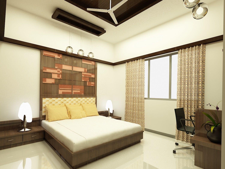 Famous Interior Designers In Bangalore We Provides Creative