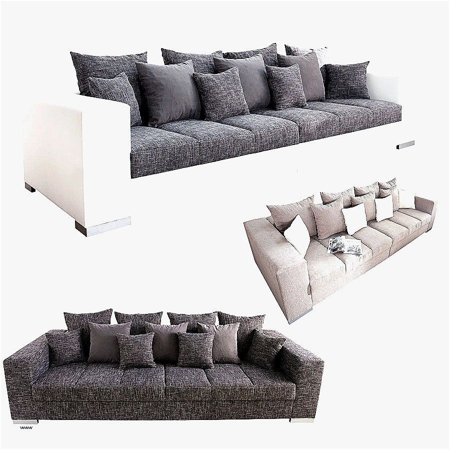 Nova Via Ecksofa Scotland Perfect Roller Ecksofa Couch Möbel Sofa Couch Furniture