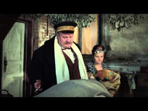 Perevodchik 1 Seriya 1 Sezon Serial Hd 1080p Youtube V