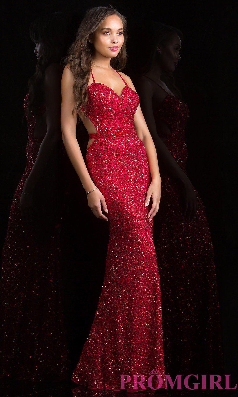 I like style scala from promgirl do you like weddings