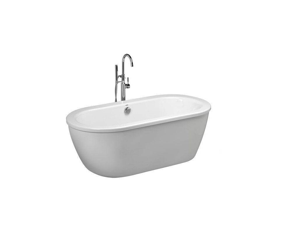 American Standard 2764 014m202 Products Standing