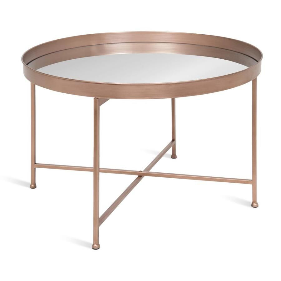 Kate And Laurel Celia Silver Glass Coffee Table Lowes Com Mirrored Coffee Tables Foldable Coffee Table Coffee Table [ 900 x 900 Pixel ]