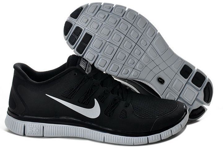 check out cb610 9983c 2013 Nike Free 5.0 V2 Mens Black | Stuff to Buy, 2019 ...