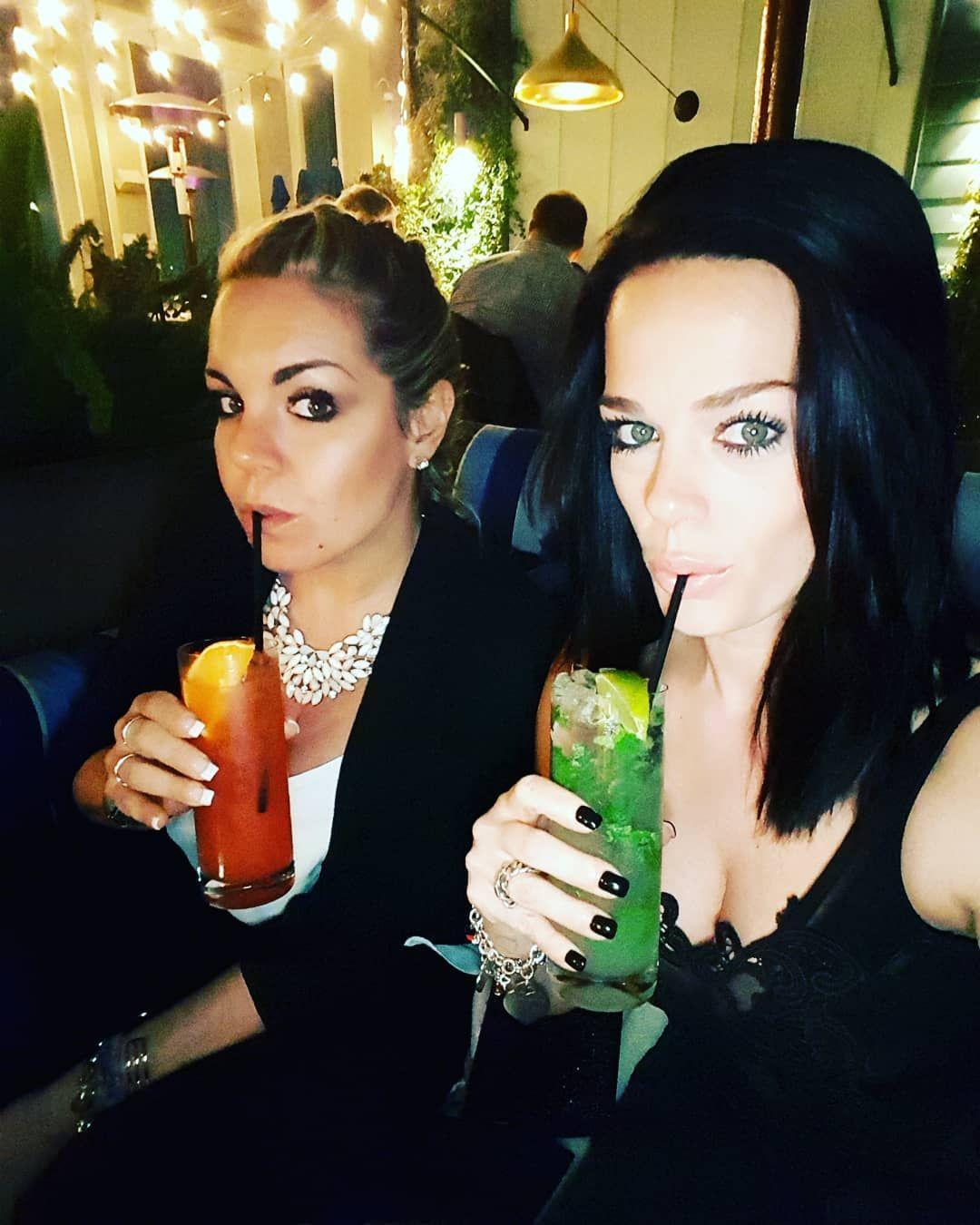 [New] The 10 Best Home Decor (with Pictures) -  #thelmaandlouise #girlphoto #yellowhair #blackhair #browneyes #blueeyes #friend #friendmigueamigo #macrofriendly #girlblogger #gitltravel #girlphoto #love #life #photooftheday