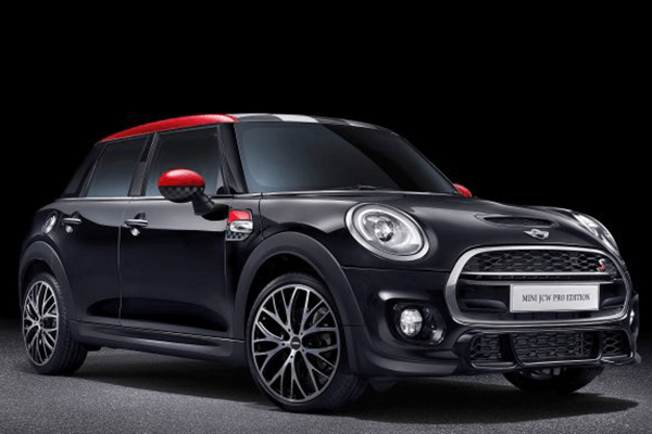 Check Used Mini Car Models Price On Orangebookvalue Check Prices Of